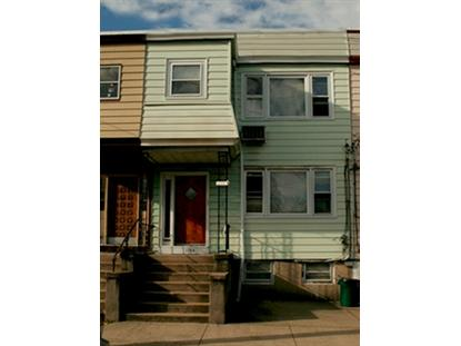 119A TERHUNE AVE , Jersey City, NJ