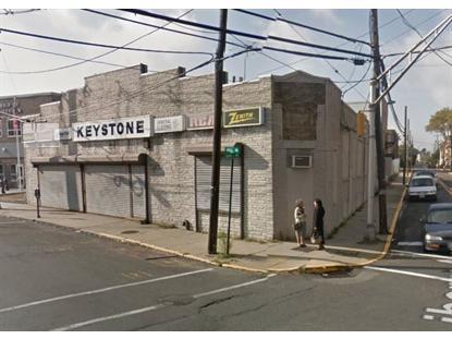 4237 BERGEN TURNPIKE  North Bergen, NJ MLS# 130014448