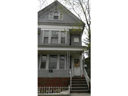 444 KENNEDY BLVD  Bayonne, NJ MLS# 140000102