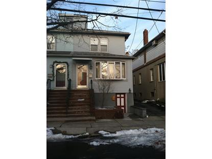 363 PARK AVE  Fairview, NJ MLS# 140000199