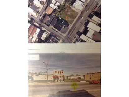 6711 KENNEDY BLVD  North Bergen, NJ MLS# 140000215