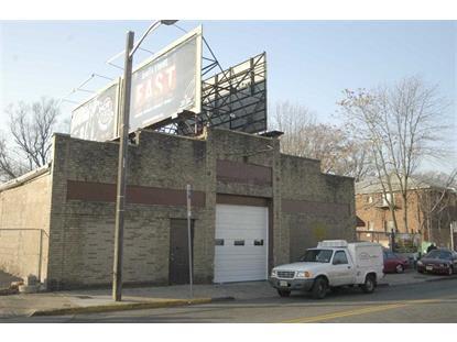 515-519 PROSPECT AVE  East Orange, NJ MLS# 140001255