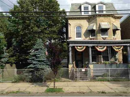 226 PROSPECT AVE  Bayonne, NJ MLS# 140001586