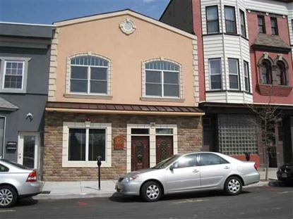 31 WEST 8TH ST  Bayonne, NJ 07002 MLS# 140001773