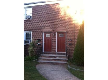 21 CARPENTER TERRACE  Belleville, NJ MLS# 140001874