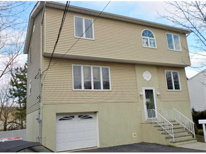 650 CHESTNUT CT  Secaucus, NJ MLS# 140002555