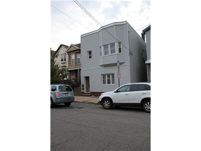 171 PROSPECT AVE  Bayonne, NJ MLS# 140002596