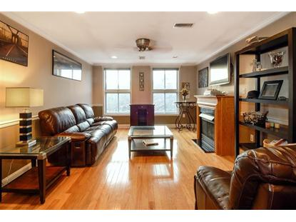 812 Grand St, Hoboken, NJ 07030