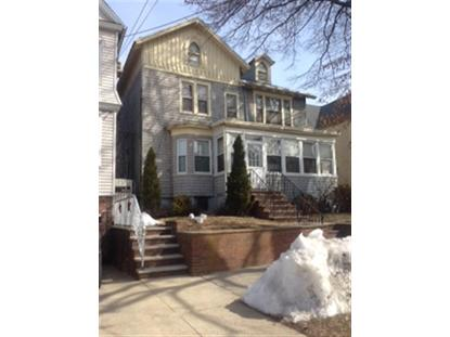 15-17 EAST 41ST ST  Bayonne, NJ MLS# 140002686