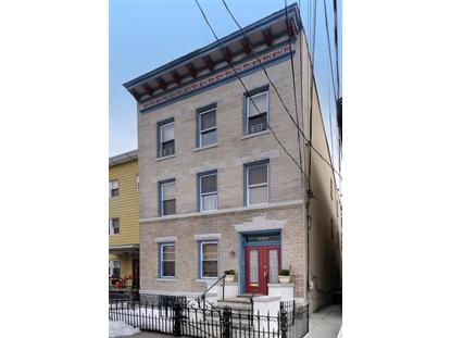 256 Sherman Ave, Jersey City, NJ 07307