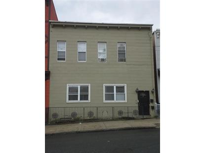 67 South St, Jersey City, NJ 07307