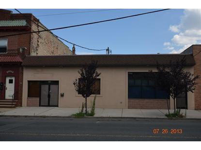 188-190 AVENUE E  Bayonne, NJ 07002 MLS# 140002830