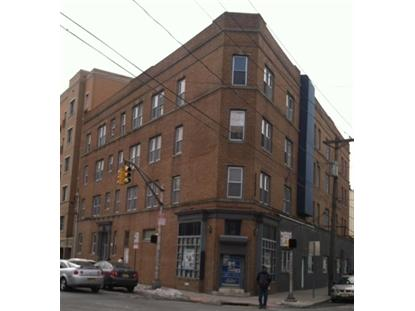 203 ACADEMY ST  Jersey City, NJ MLS# 140003056