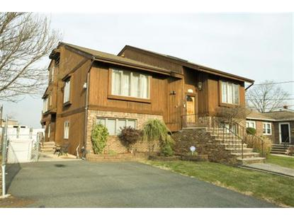 13 MILL RIDGE RD  Secaucus, NJ MLS# 140004613