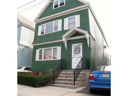 186 W 49th St, Bayonne, NJ 07002