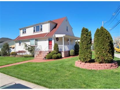 272 JULIANNE TERRACE  Secaucus, NJ MLS# 140005557