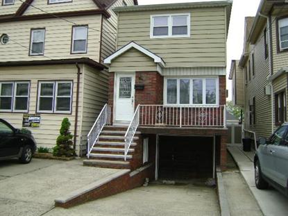 14 EAST 39TH ST  Bayonne, NJ MLS# 140006415