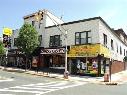 1000-08 SUMMIT AVE  Union City, NJ MLS# 140006430