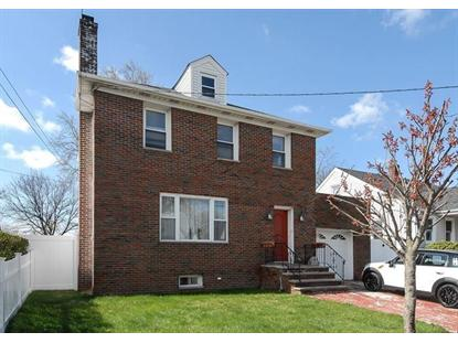 5-7 ARTHUR ST  Belleville, NJ MLS# 140006473