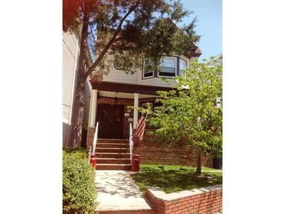 105 NORTH ST  Bayonne, NJ MLS# 140006514