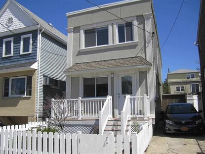 95 WEST 47TH ST  Bayonne, NJ MLS# 140006821