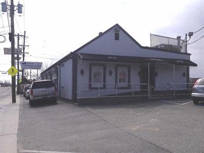 5117 TONNELLE AVE  North Bergen, NJ MLS# 140006825