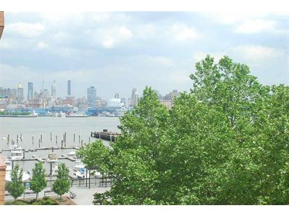 2 CONSTITUTION CT  Hoboken, NJ MLS# 140006935