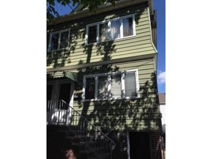 227 AVENUE B  Bayonne, NJ MLS# 140007267