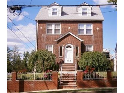 132 ARLINGTON BLVD  North Arlington, NJ MLS# 140007660