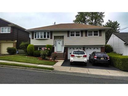 31 LUHMANN TERRACE  Secaucus, NJ MLS# 140007803