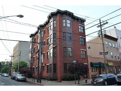 533 ADAMS ST  Hoboken, NJ MLS# 140008339