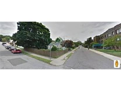 182-186 CALDWELL AVE  Paterson, NJ MLS# 140008521