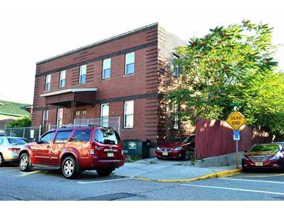 704 76TH ST  North Bergen, NJ MLS# 140008557