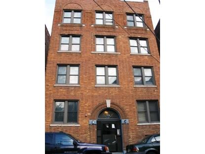 24 REED ST  Jersey City, NJ MLS# 140008560