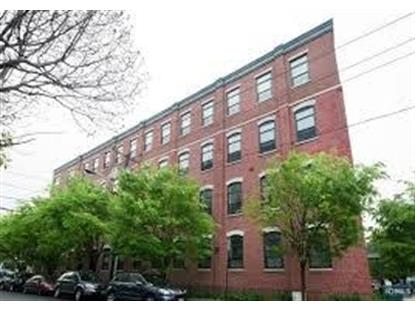 729 MADISON ST  Hoboken, NJ MLS# 140009362