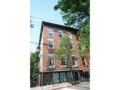 126 SUSSEX ST  Jersey City, NJ MLS# 140009422