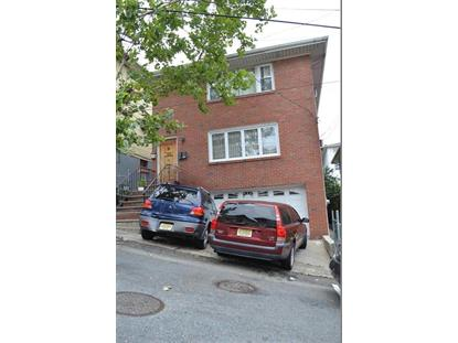 1609 73rd St, North Bergen, NJ 07047