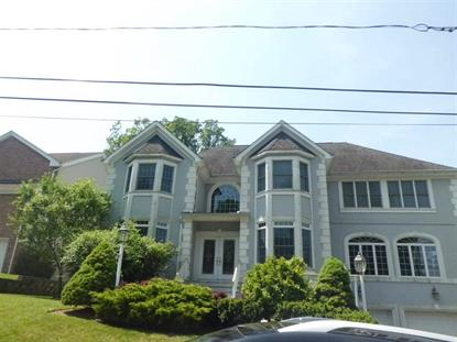 57 OVERLOOK AVE  Little Falls, NJ MLS# 140009952