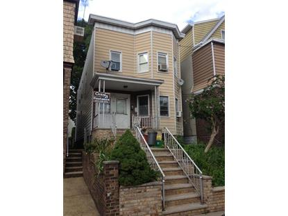 73 WEST 17TH ST  Bayonne, NJ MLS# 140009957