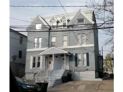 18 Linden Ave, Jersey City, NJ 07305
