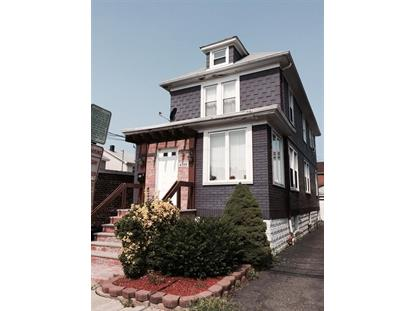 8709 3rd Ave, North Bergen, NJ 07047