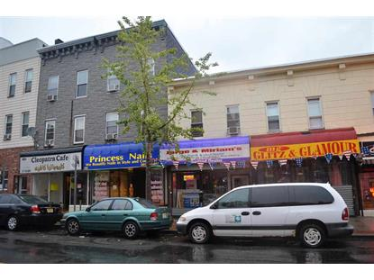428-434 CENTRAL AVE  Jersey City, NJ MLS# 140010289