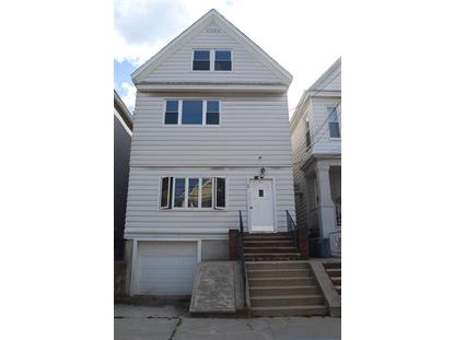 84 WEST 42ND ST  Bayonne, NJ MLS# 140010377