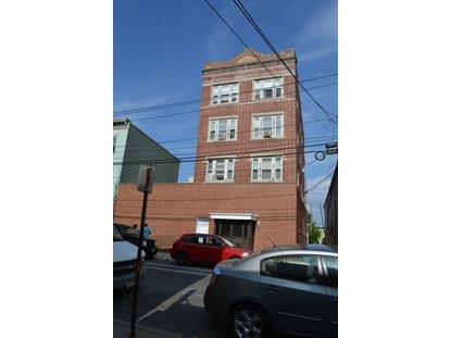 160 BRUNSWICK ST  Jersey City, NJ MLS# 140010701
