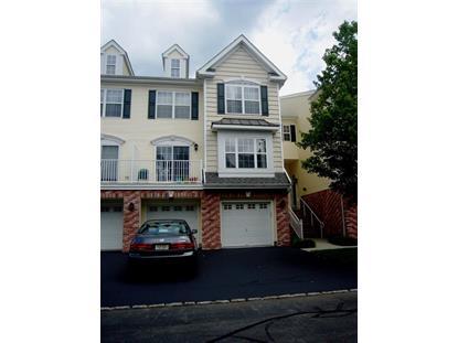 19 MARINA DR  Bayonne, NJ 07002 MLS# 140010727