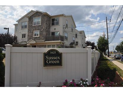 1625 Paterson Plank Rd, Secaucus, NJ 07094