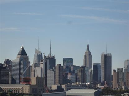 463 BUFFALO CT  West New York, NJ MLS# 140011149