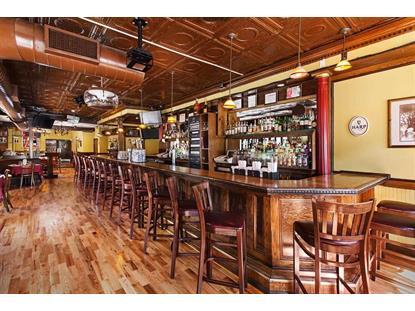 500 GRAND ST  Hoboken, NJ MLS# 140011215