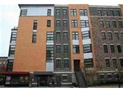 1100 ADAMS ST  Hoboken, NJ MLS# 140011258