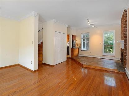 208 3RD ST  Hoboken, NJ MLS# 140011341